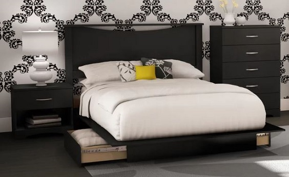 small bedroom furniture 5