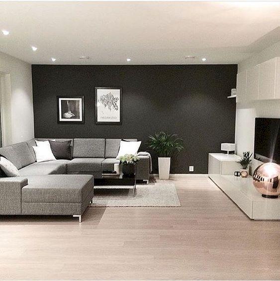 windowless living room 7