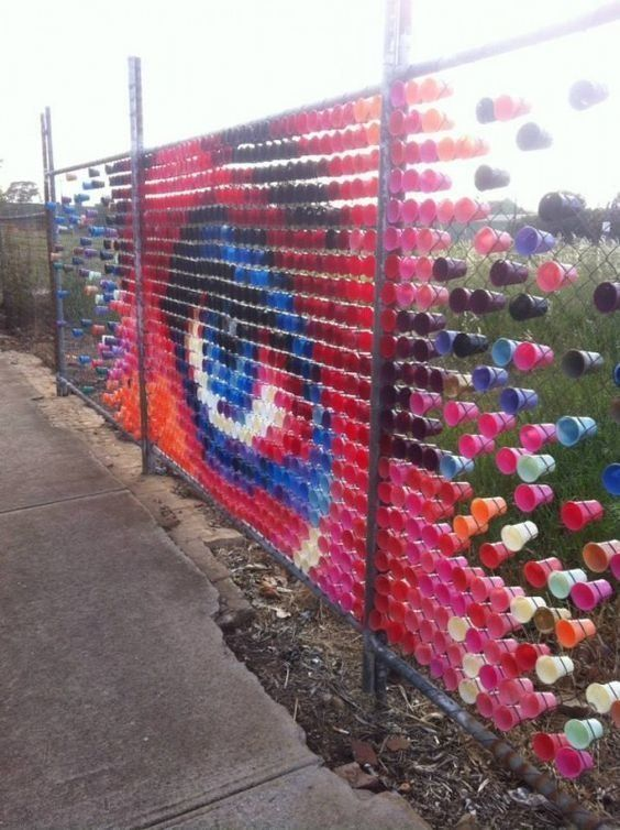 chainlink-fence-ideas-10