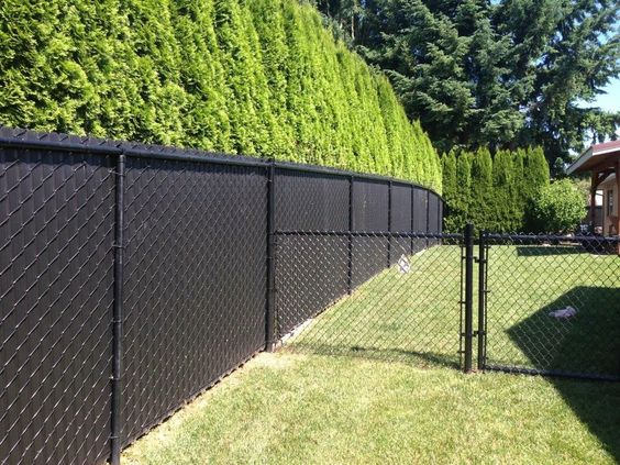 chainlink-fence-ideas-2
