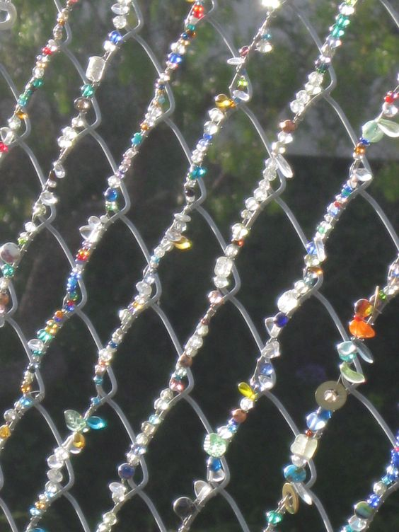 chainlink-fence-ideas-6