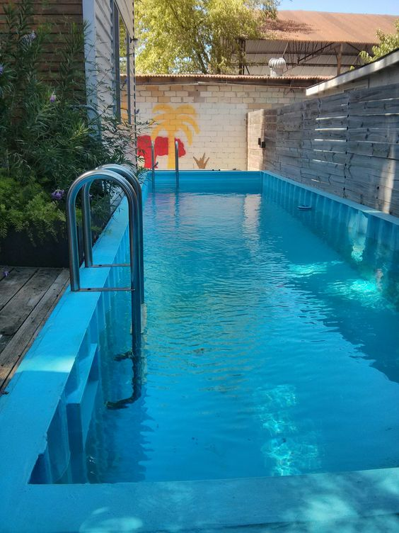 container swimming pool 16