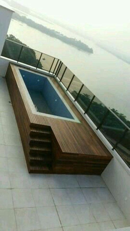 container-swimming-pool-19.