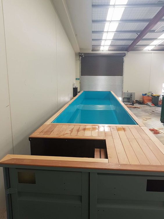 container swimming pool 22