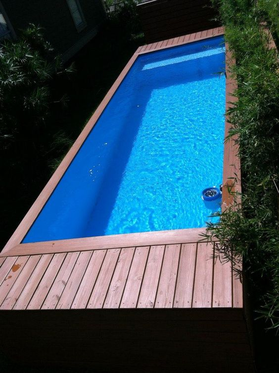 container swimming pool 3