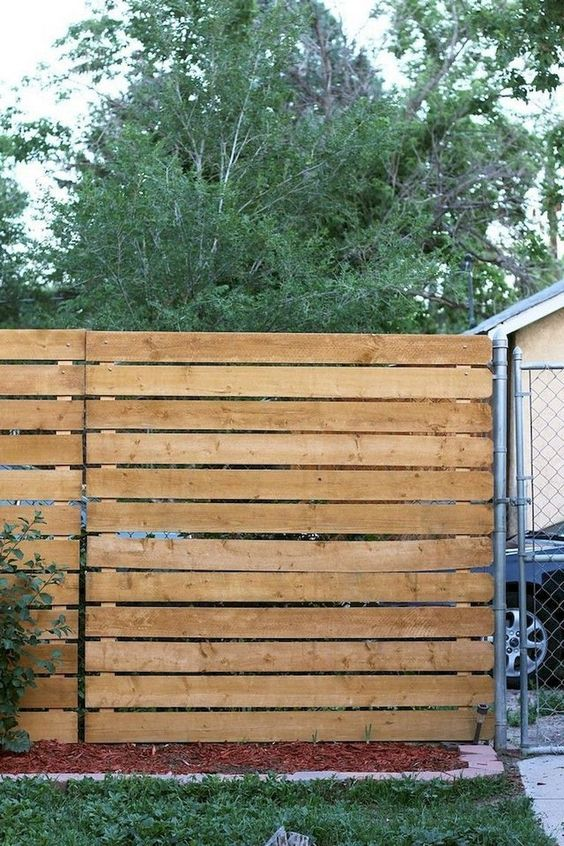 diy-fences-ideas-24