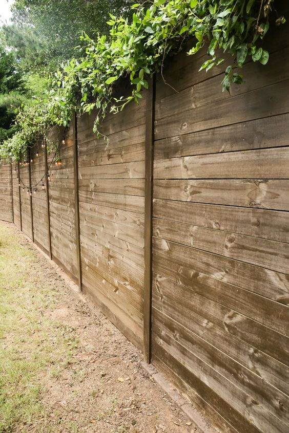 diy-fences-ideas-3