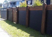 diy fences ideas feature
