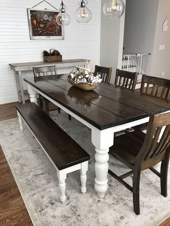 farmtable dining rooms 1