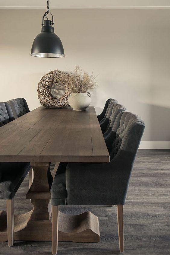 farmtables dining room 11