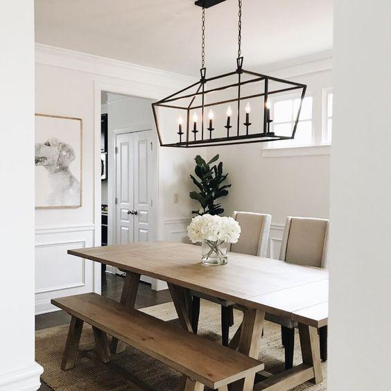 farmtables dining room 15