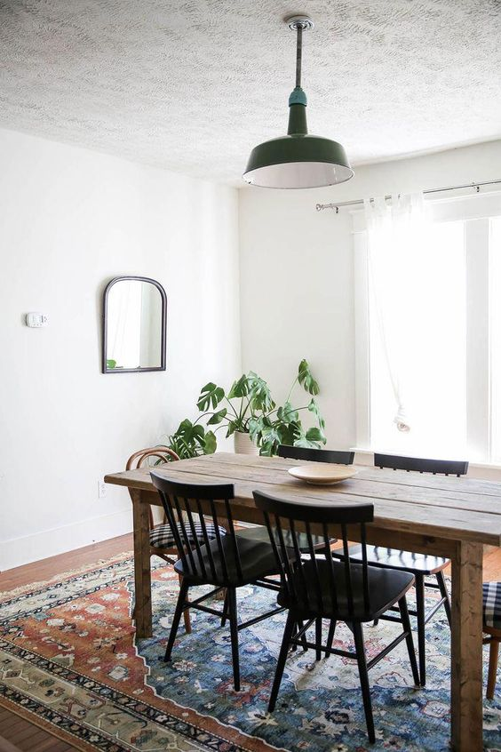 farmtables dining room 2
