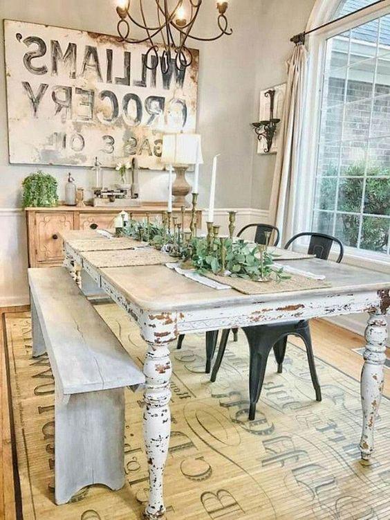 farmtables dining room 4