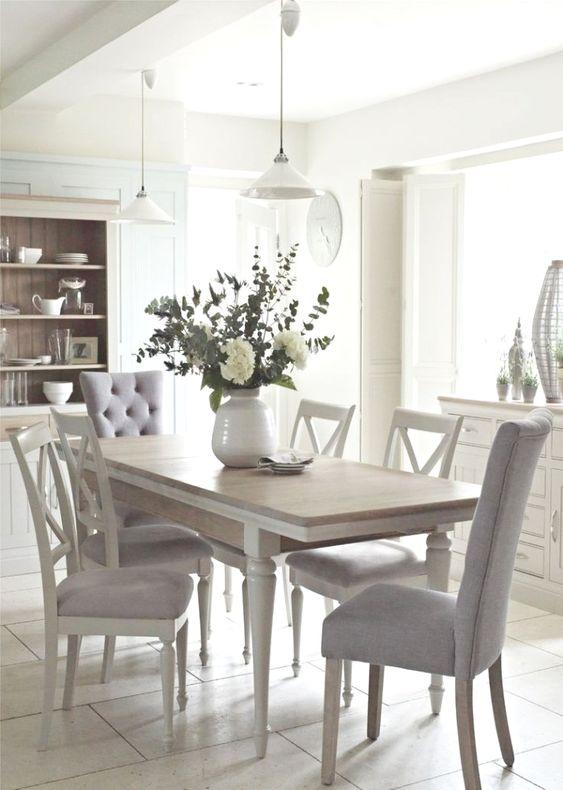 farmtables dining room 6