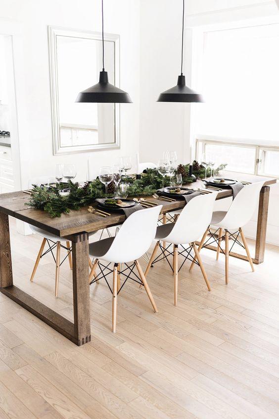 farmtables dining room 7