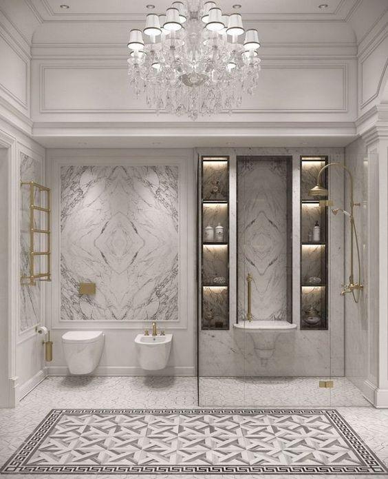 glamour bathroom 1
