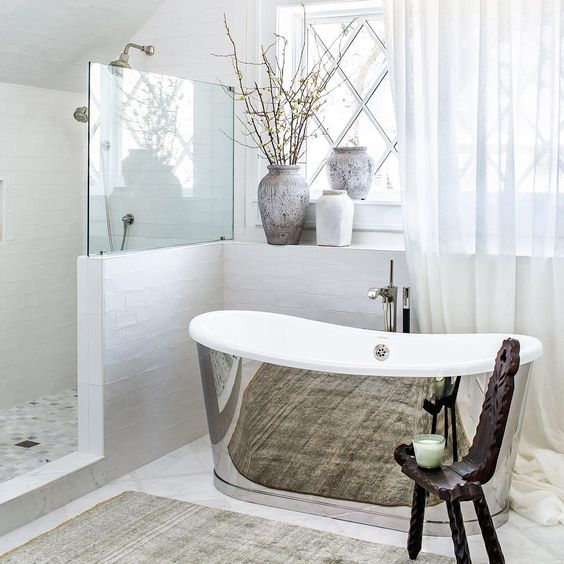 glamour bathroom 10