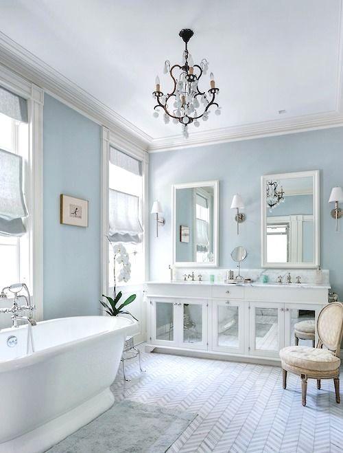 glamour bathroom 11