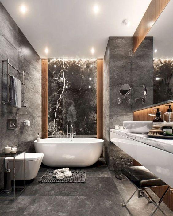 glamour bathroom 17