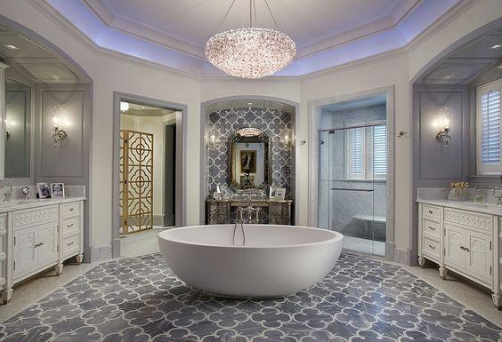 glamour bathroom 3