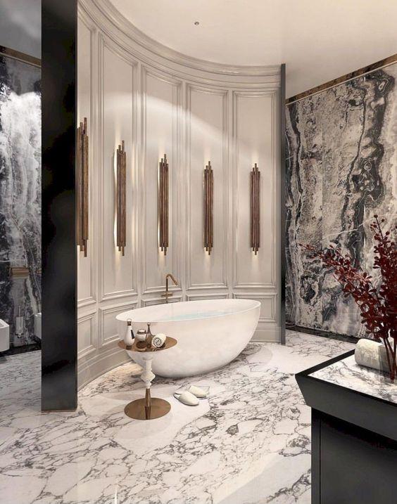 glamour bathroom 7