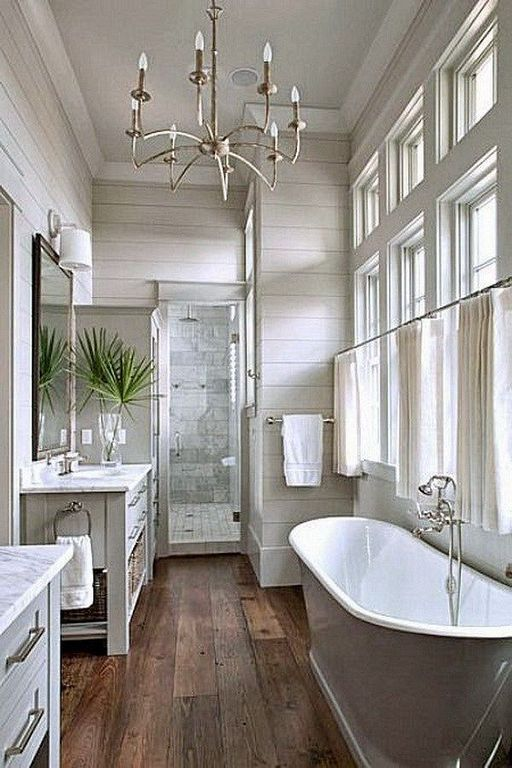 glamour bathroom 9