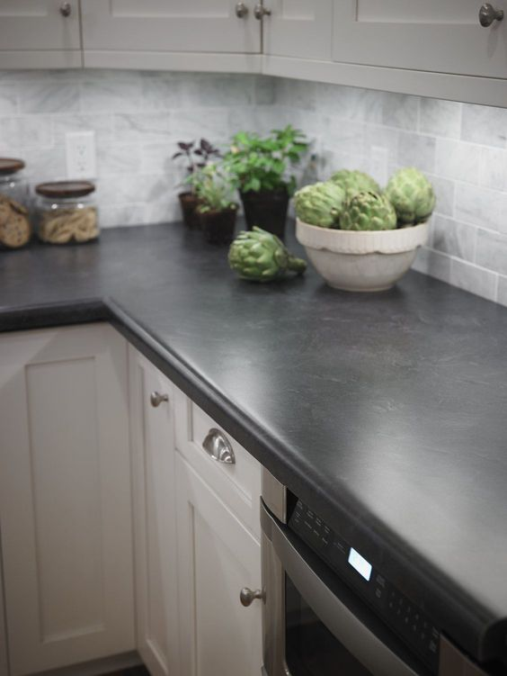 kitchen countertops 1