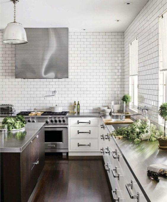 kitchen countertops 10