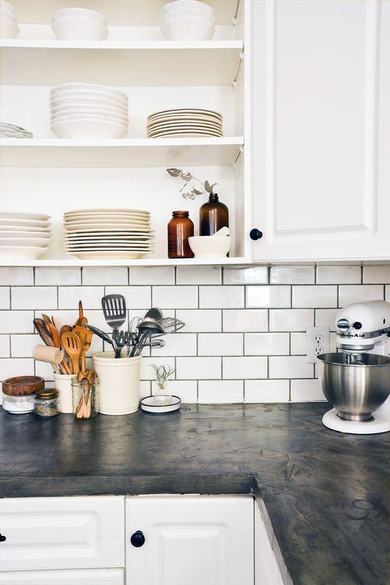 kitchen countertops 11