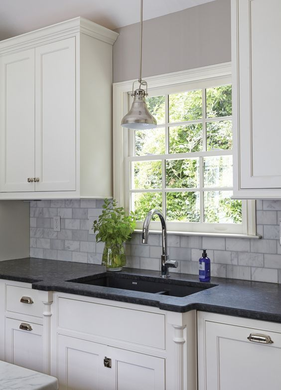kitchen countertops 12