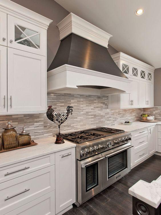 kitchen countertops 13