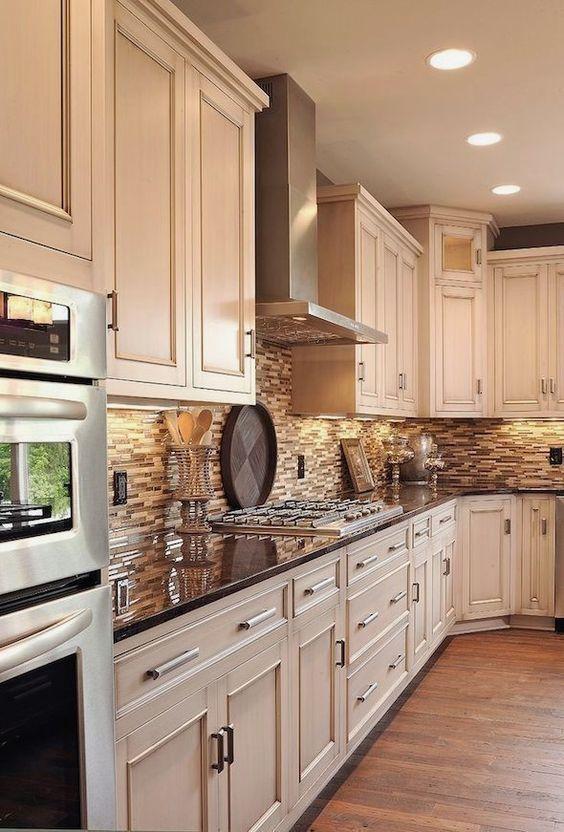kitchen countertops 14
