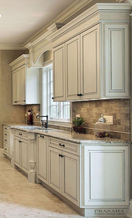 kitchen countertops 15