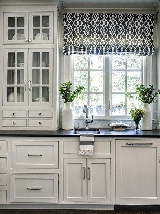 kitchen countertops 16
