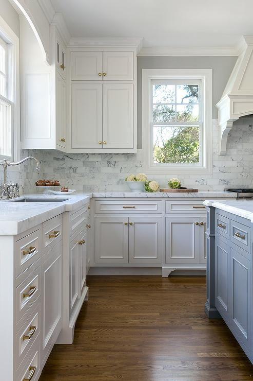 kitchen countertops 17