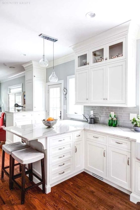 kitchen countertops 18