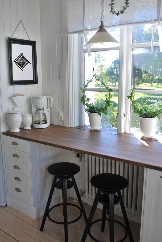kitchen countertops 19