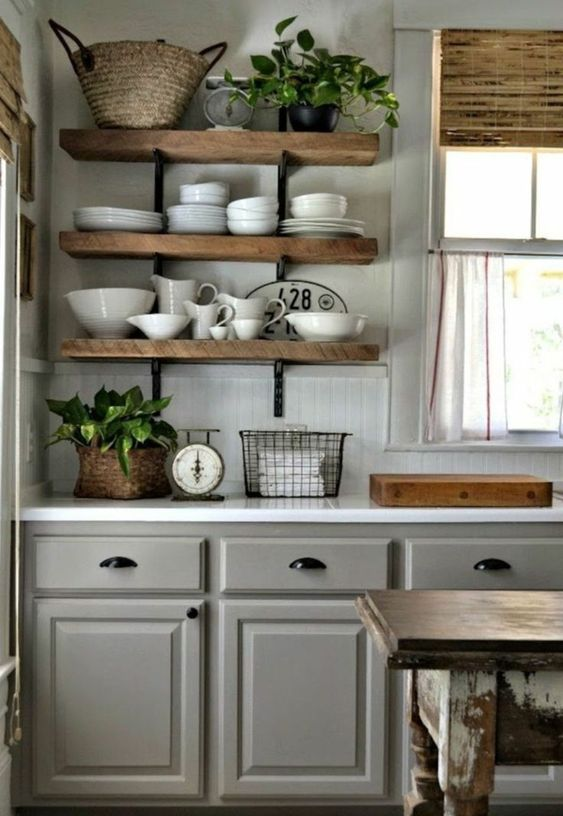 kitchen countertops 20