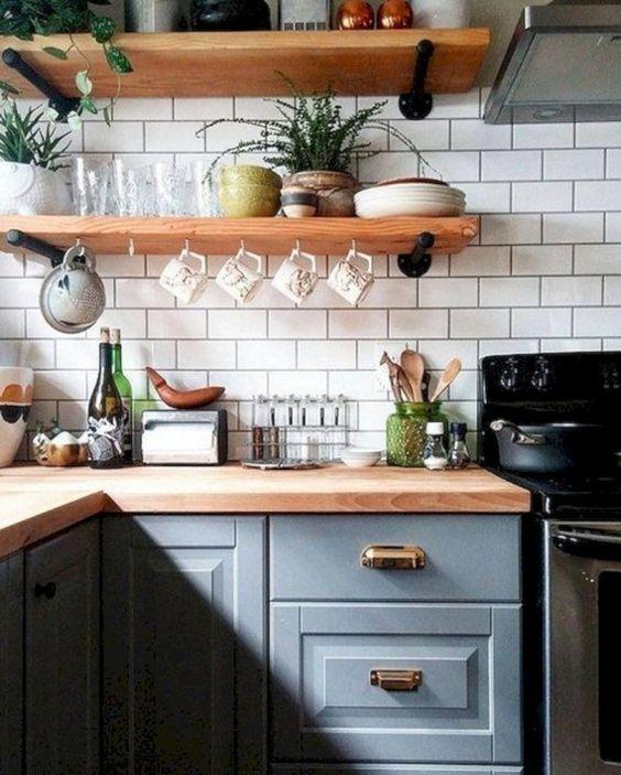 kitchen countertops 21
