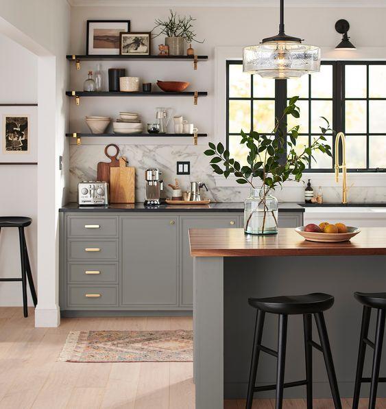 kitchen countertops 22