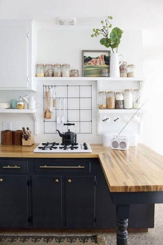 kitchen countertops 23
