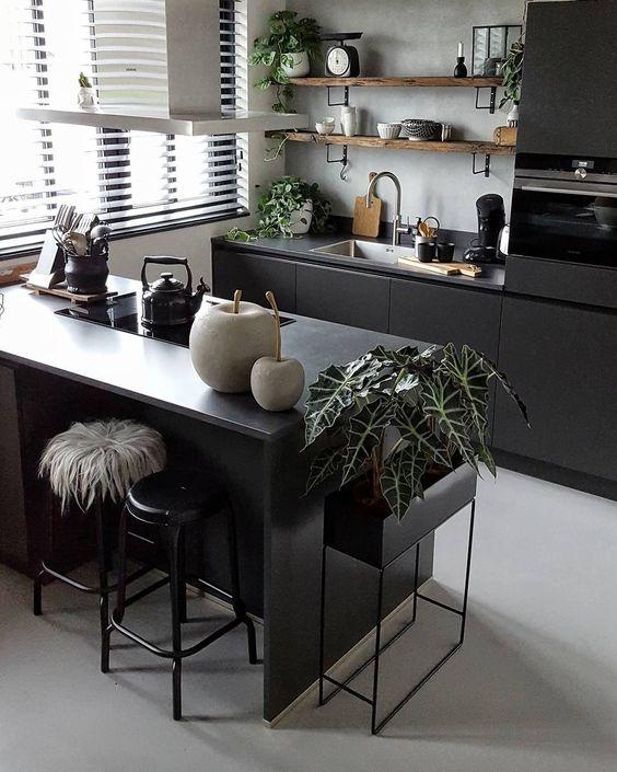 kitchen countertops 24