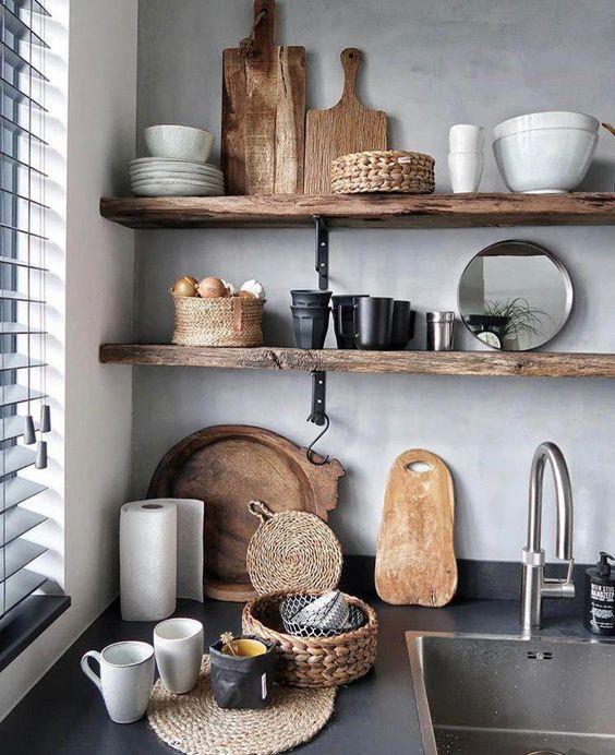 kitchen countertops 25