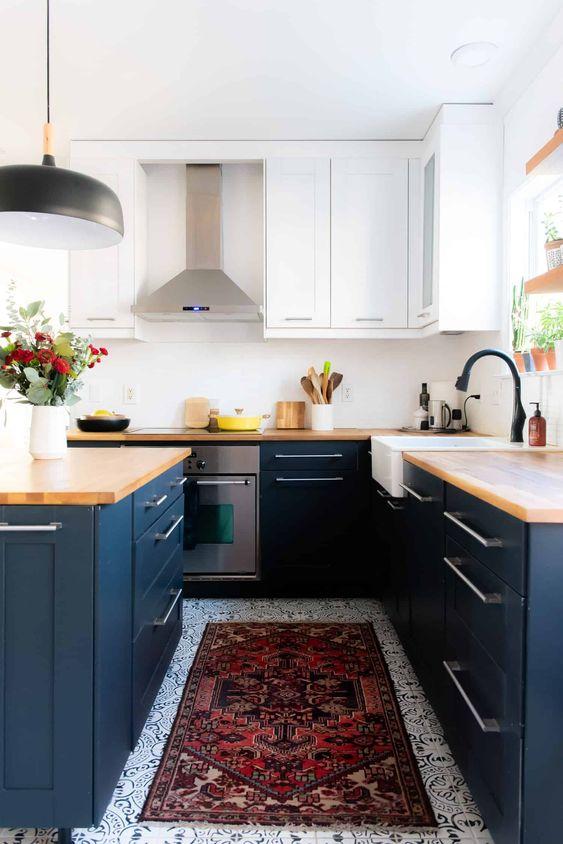 kitchen countertops 3