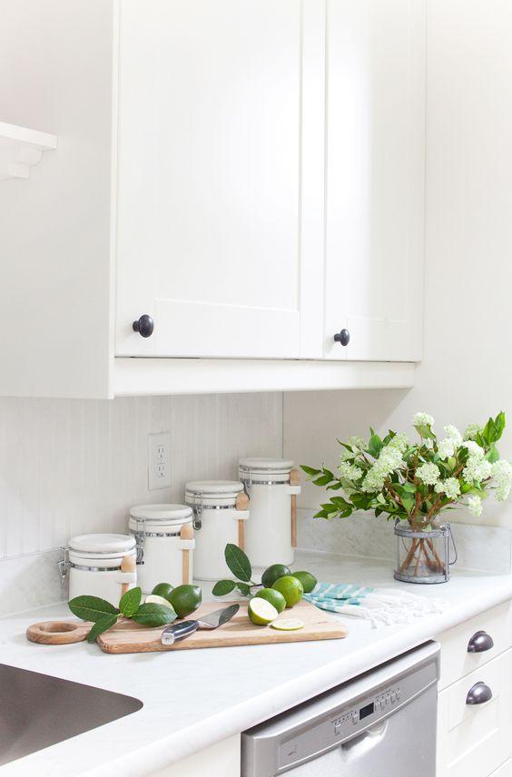 kitchen countertops 4