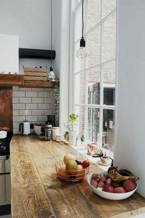 kitchen countertops 5