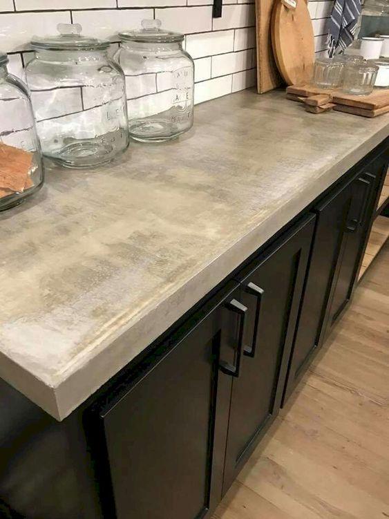 kitchen countertops 6