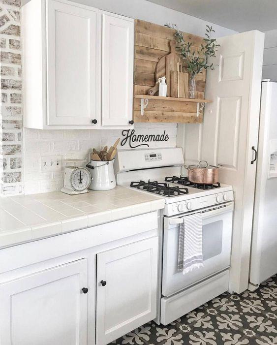 kitchen countertops 7