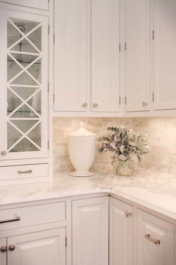 kitchen countertops 8
