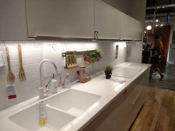 kitchen countertops 9